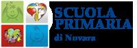 .: Scuole Sacro Cuore – Sc. Primaria Novara :,